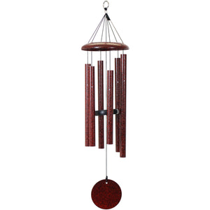 Corinthian Bells Wind Chime 29""