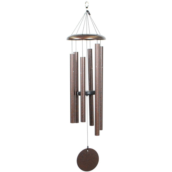 Corinthian Bells Wind Chime 36