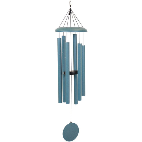 Corinthian Bells Wind Chime 36""