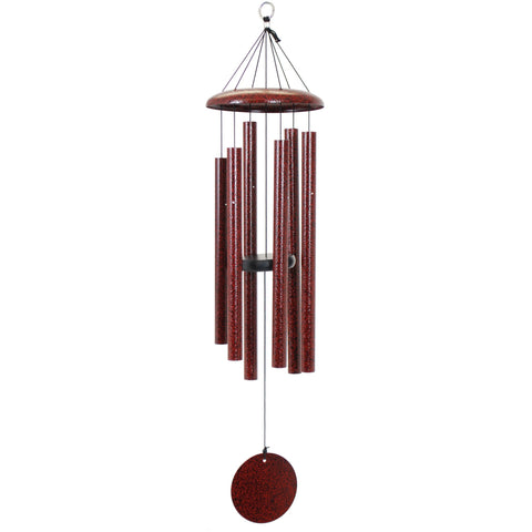 Image of Corinthian Bells Wind Chime 36""