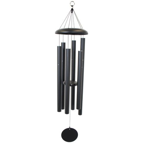 Corinthian Bells Wind Chime 44""