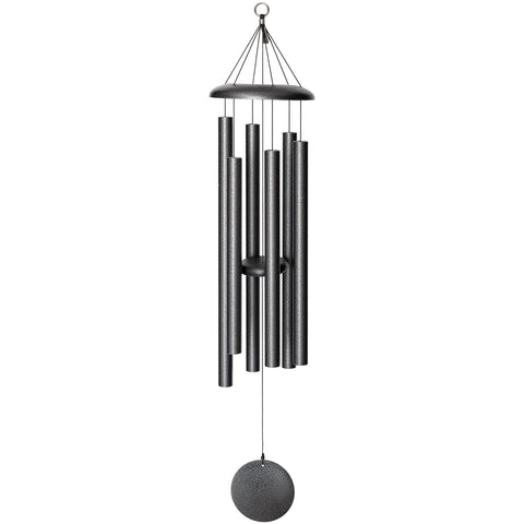 Image of Corinthian Bells Wind Chime 44""