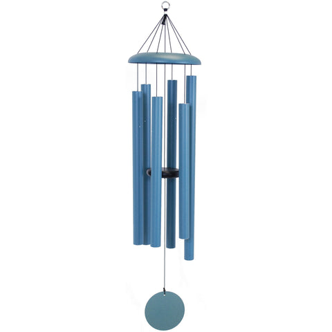 Image of Corinthian Bells Wind Chime 50""