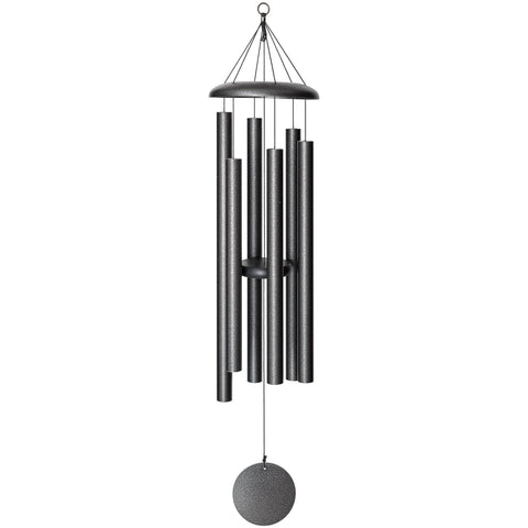 Corinthian Bells Wind Chime 50""