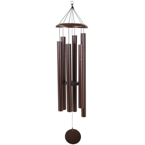 Image of Corinthian Bells Wind Chime 55""