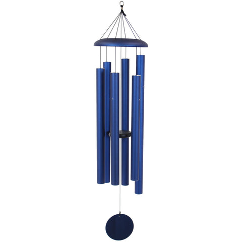 Corinthian Bells Wind Chime 55""