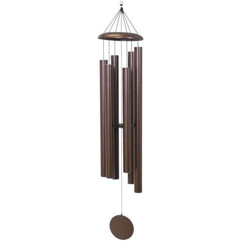 Corinthian Bells Wind Chime 65""