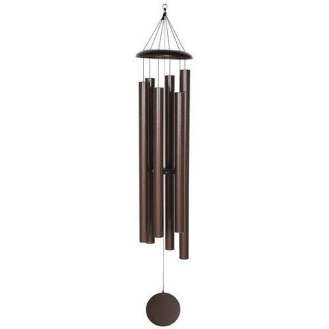 Image of Corinthian Bells Wind Chime 78""