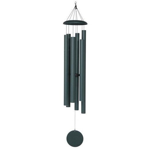Corinthian Bells Wind Chime 78""