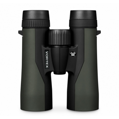 Image of Vortex Crossfire HD 10x42 Binoculars