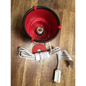 Hummer Hearth Hummingbird Feeder Heater (Feeder NOT included)