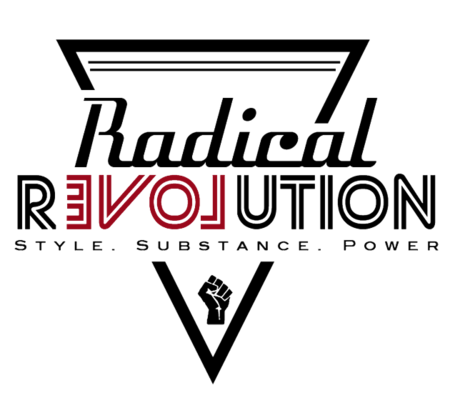 Radical Revolution Clothing Co.
