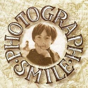 Photograph Smile - Download