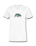 Saltwater 25th Anniversary T-Shirt Male White - Limited Edition