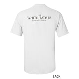 White Apparel T-Shirt