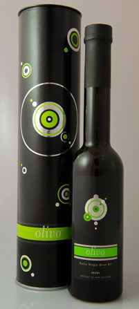 Olivo Gift Tube for 200/250mls bottles