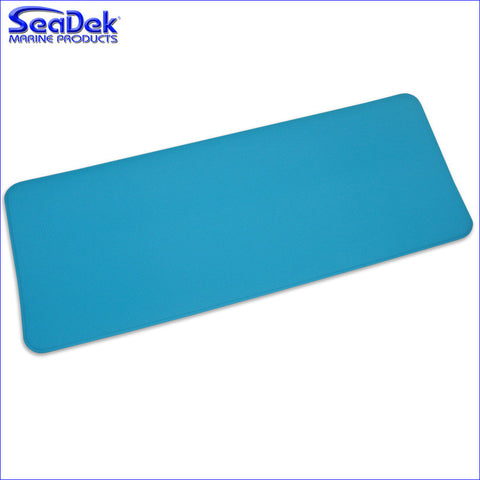 "Large Cut Pad (14"" x 36"")"