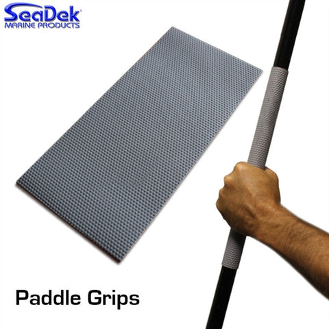 Paddle Grips