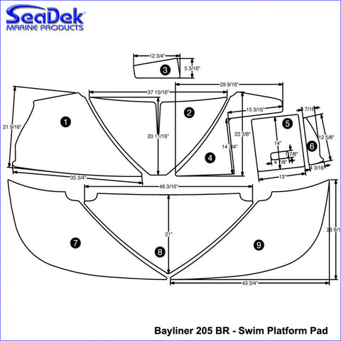mercruiser trim switch with Mercruiser Wiring Harness Diagram on Scorpio Tattoos moreover 3 Pole Solenoid Wiring Diagrams additionally 149466 likewise Mercruiser Solenoid Wiring Diagram moreover Thread Hydroboost.