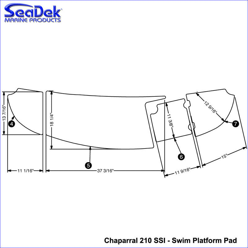 Chaparral_210SSI_swim_platform_pad_1024x1024?v\=1433966850 power flame burners wiring diagrams g j057511 gandul 45 77 79 119 Wiring Diagram for PRS Custom 24 at soozxer.org