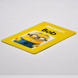 Minion (Despicable Me)