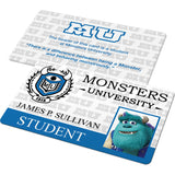 Monsters University (Promotion Accurate)