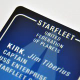 Starfleet (Star Trek)