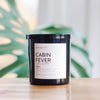 Anchored Northwest, Cabin Fever Candle