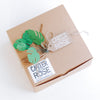 Indulge Yourself Gift Box