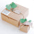Carter & Rose Clay Kit Gift Box