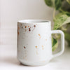 Clay Factor, Stardust Mugs