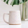 Katie Mudd, Speckled Mugs