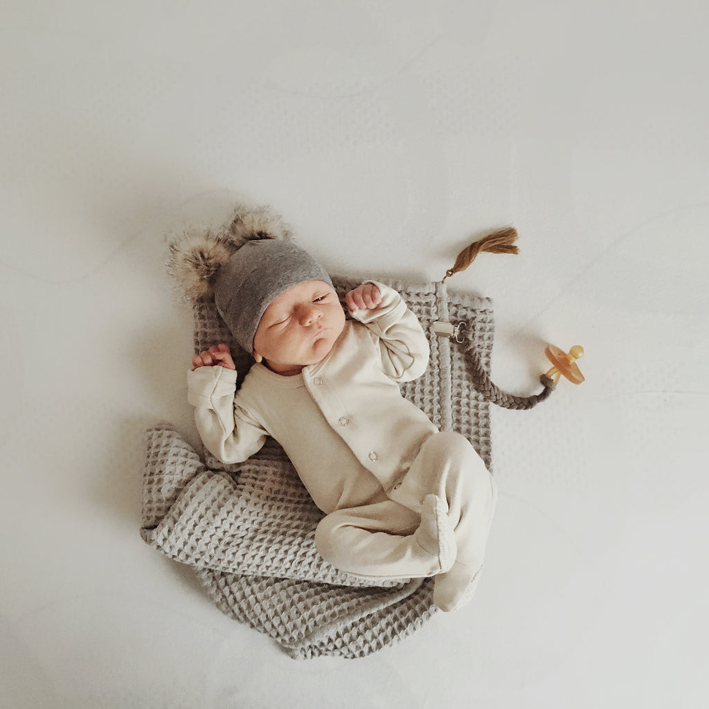 L'oved Baby Sleepers