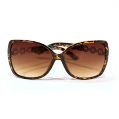 Chain Reaction Sunnies