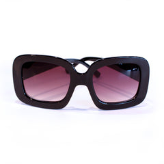 Garage Rock Sunnies