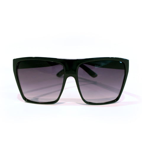 Cityslicker Sunnies