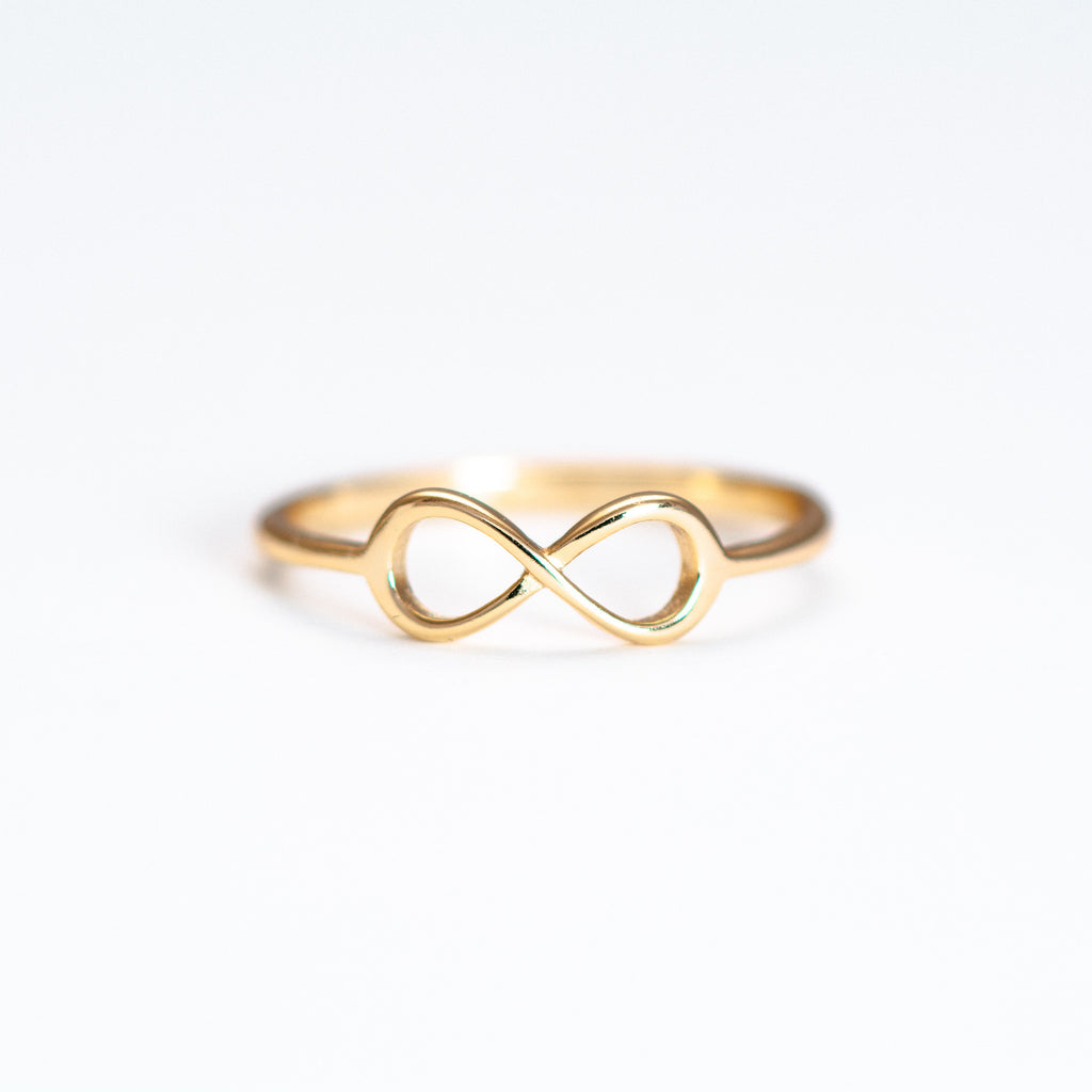 NSC - Infinity Ring
