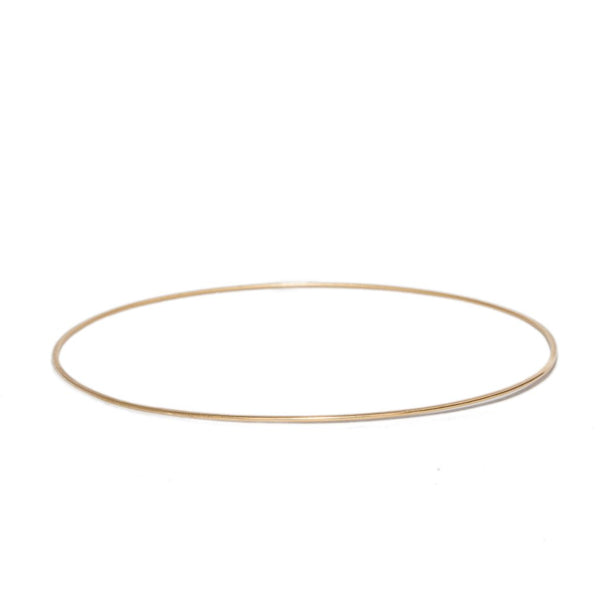 Carla Caruso - Dainty bangle