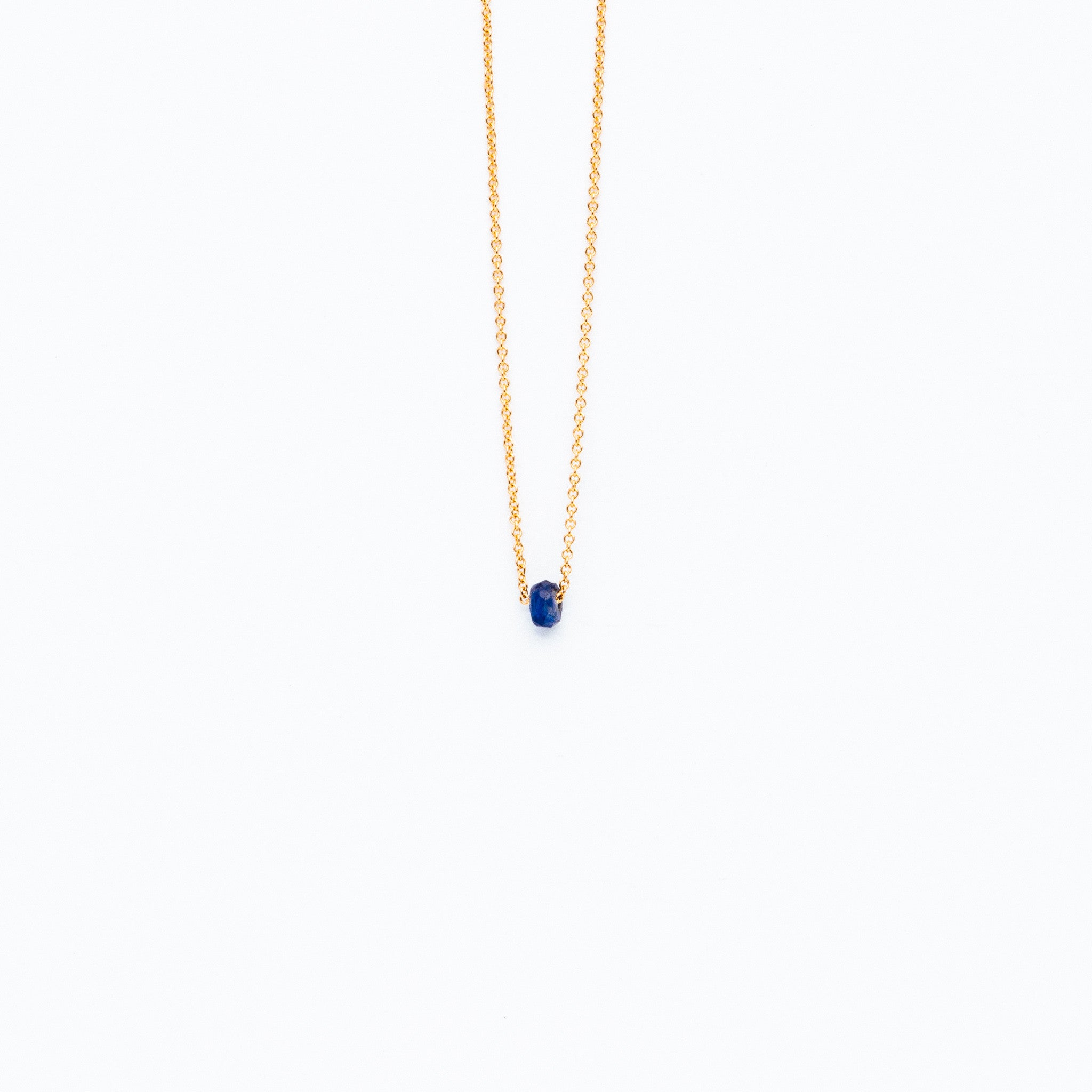 decjuba bar necklace dainty double rosegold products