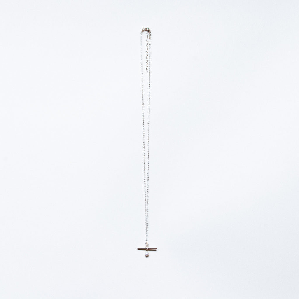 KOZAKH - Celta necklace