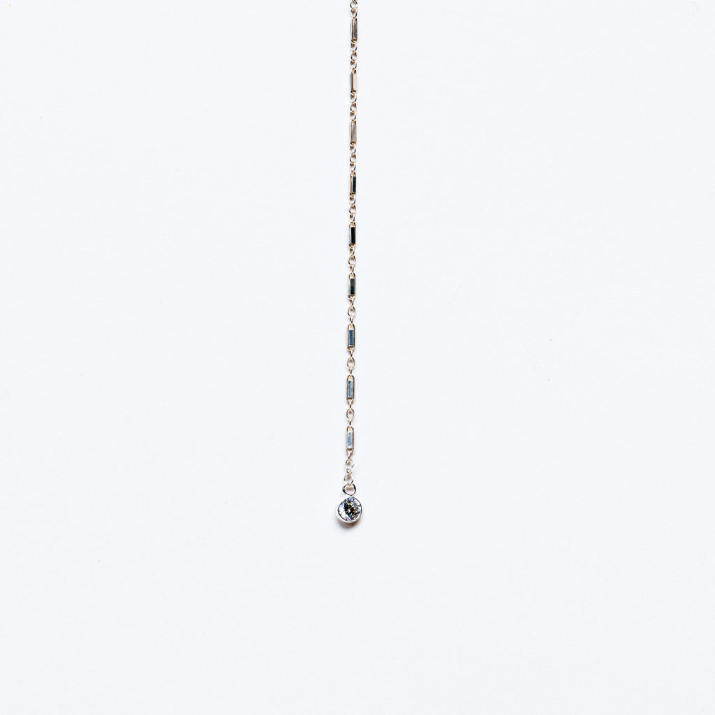 KOZAKH - Swalli necklace