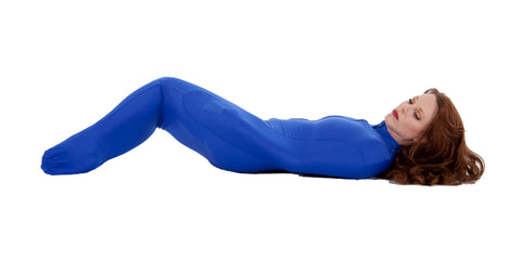 Spandex Sleepsack discontinued colors