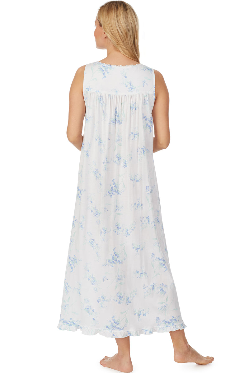 Butterfly Dreams Nightgown