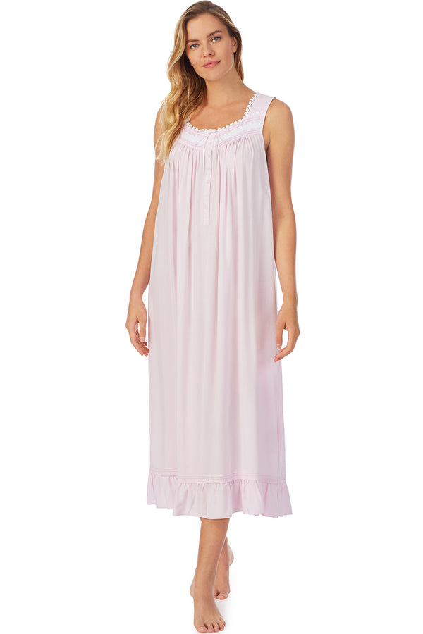Blush Dream Ballet Nightgown