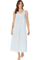 Seaglass Dream Ballet Nightgown