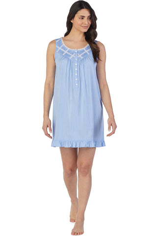 Stinson Bloom Chemise