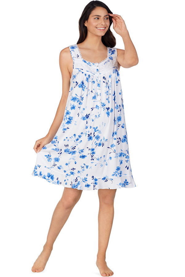 Eileen West   Sleepwear, Intimate Apparel, Dresses, Products for Home