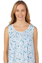 Painter Bloom Chemise