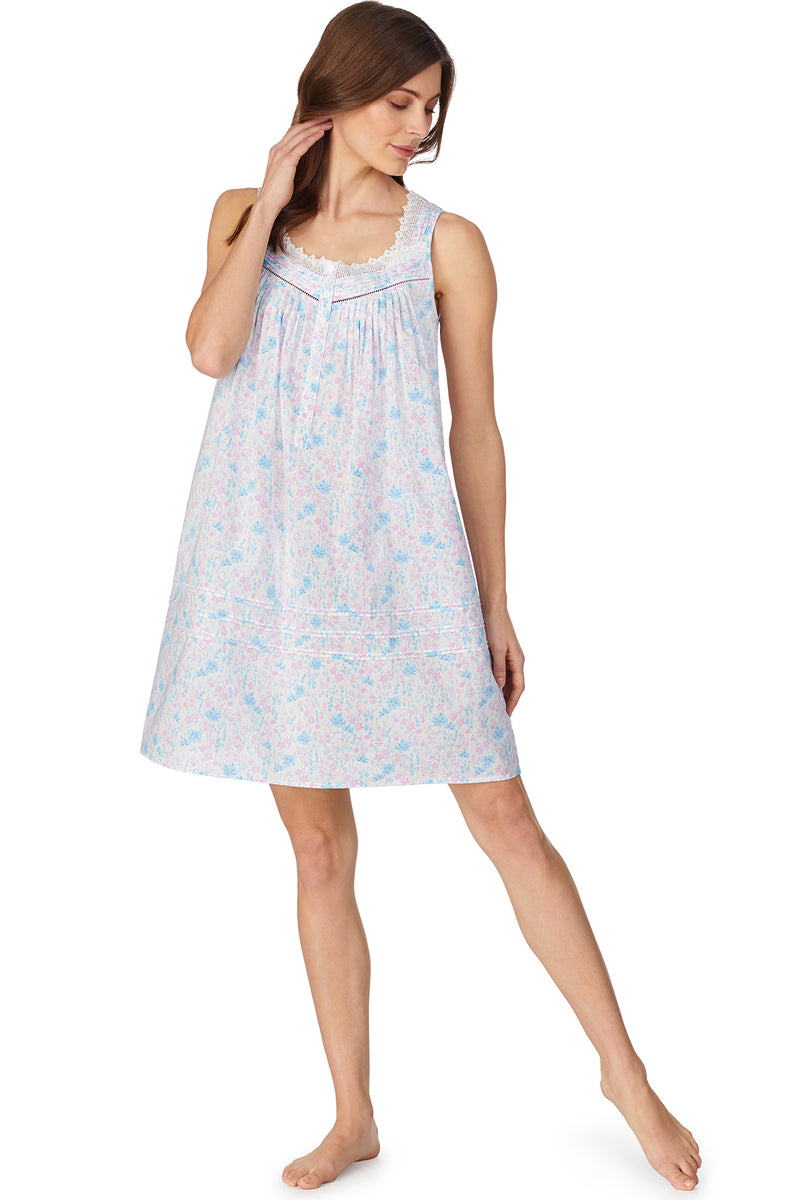 Morning Meadow Chemise