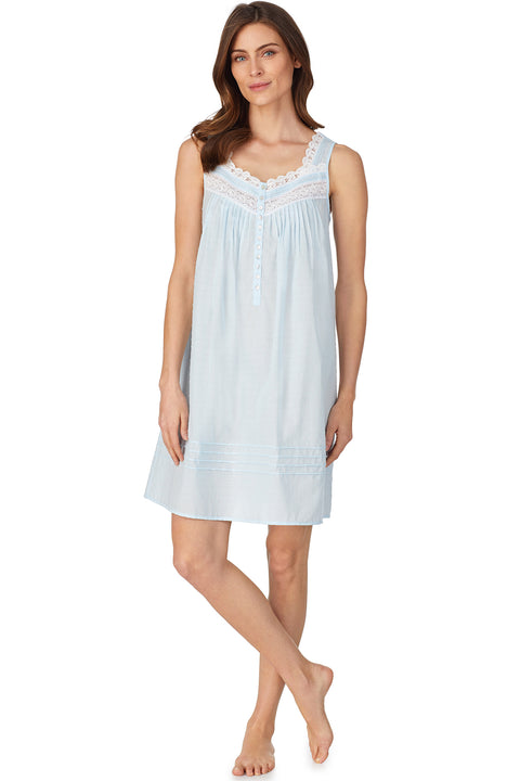 Seaglass Dream Chemise